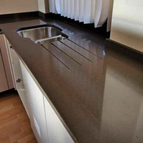 Elegance-Dark-Grey-Quartz