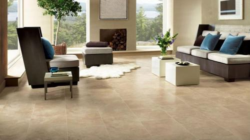 travertine-1
