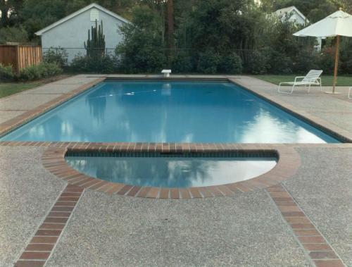 granit bain brown fiamat 60x60