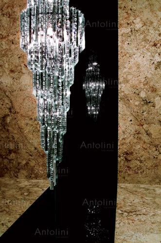 granit golden persa