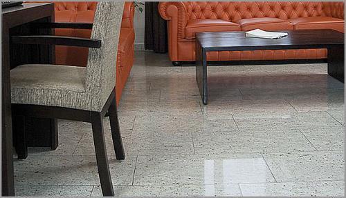 granite-tile kashmir white