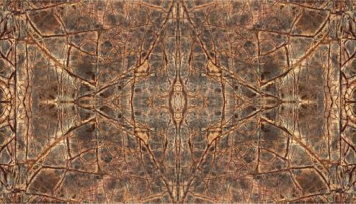 marmura rain forest brown MA